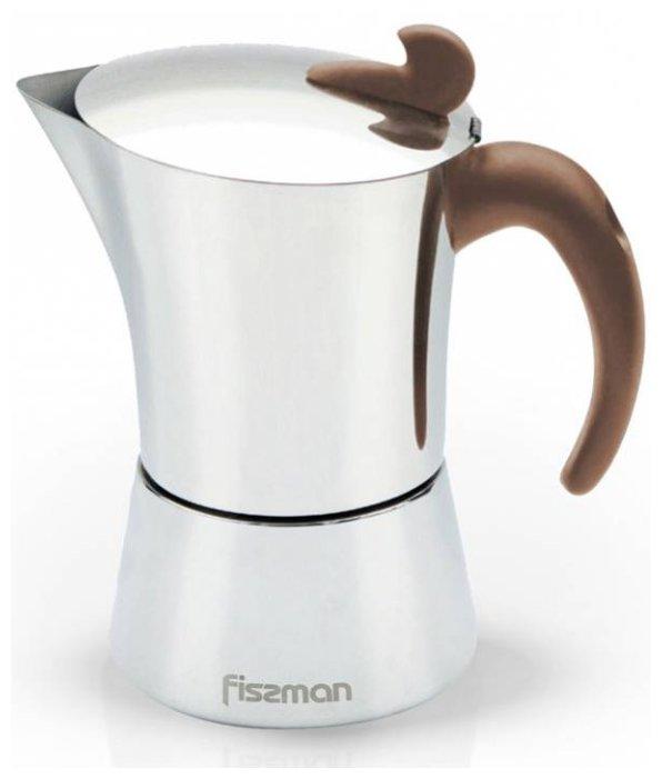 Fissman 9416 (9 чашек)