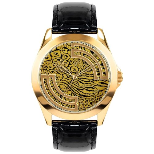 Наручные часы РФС P035211-16Y рфс p035212 04e