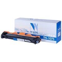 NV Print TN-1075