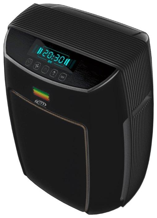 Очиститель воздуха AIC XJ-4000