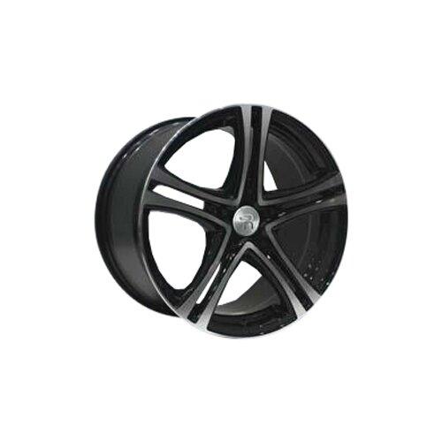 Фото - Колесный диск Replay B218 8х18/5х120 D72.6 ET43, GMF колесный диск race ready css9520 8х18 5х120 d74 1 et43