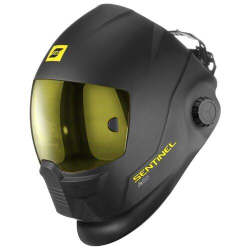 Маска ESAB Sentinel A50 маска esab sentinel a50 for air