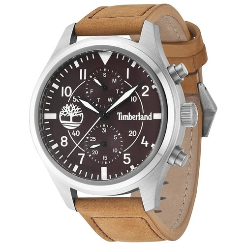 Наручные часы Timberland 14322JS/12