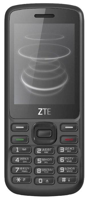 Телефон ZTE F327