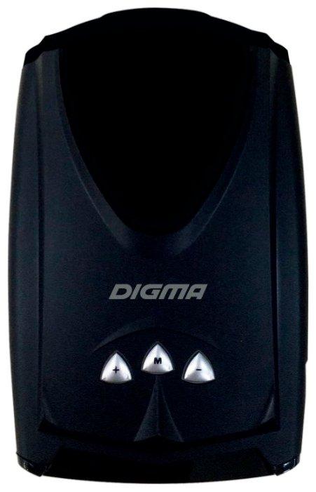Digma DCD-200