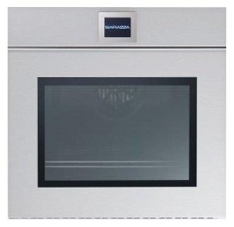 Встраиваемый духовой шкаф Touch Screen, 1FVLTIMS, Barazza