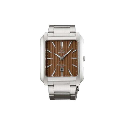 Наручные часы ORIENT UNDR001T наручные часы orient at0007n