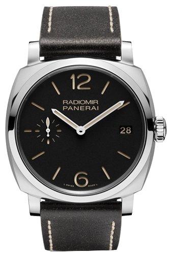 Наручные часы PANERAI PAM00514