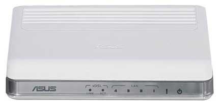 ASUS AM604