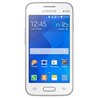 Смартфон Samsung Galaxy Ace 4 Neo SM-G318H/DS