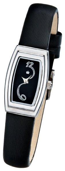 Наручные часы Platinor 45000.528