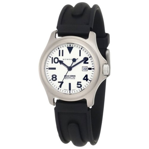 Наручные часы Momentum 1M-SP00WS1 momentum 1m sn92bs0