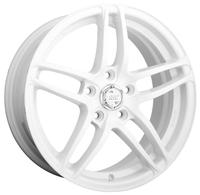 Колесный диск Racing Wheels H-109