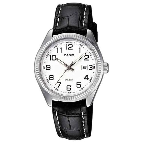 Наручные часы CASIO LTP-1302L-7B casio ltp 1241d 3a