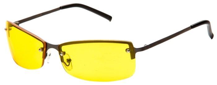 Очки защитные для ПК SPGlasses SP Glasses AD017