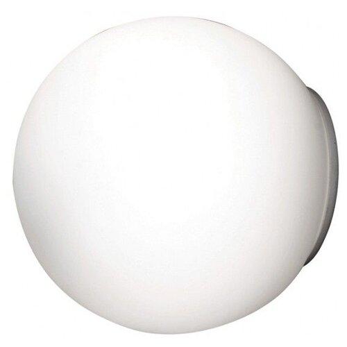 Светильник Lightstar Globo 803010, G9, 40 Вт светильник lightstar alta qube 104010 g9 40 вт