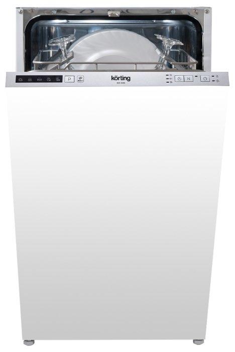 Korting KDI 4540