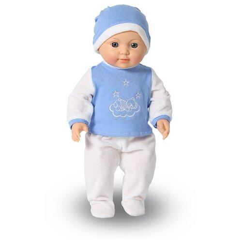 Купить Кукла Весна Пупс 7, 42 см, В2992, Куклы и пупсы