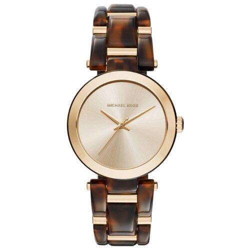 цена Наручные часы MICHAEL KORS MK4314 онлайн в 2017 году