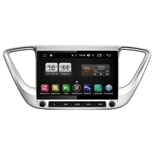 Купить со скидкой Автомагнитола FarCar s170