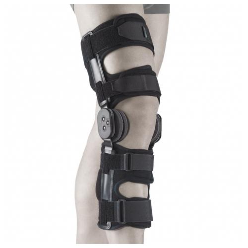 Брейс на коленный сустав nkn 555 блокада в сустав дипроспан