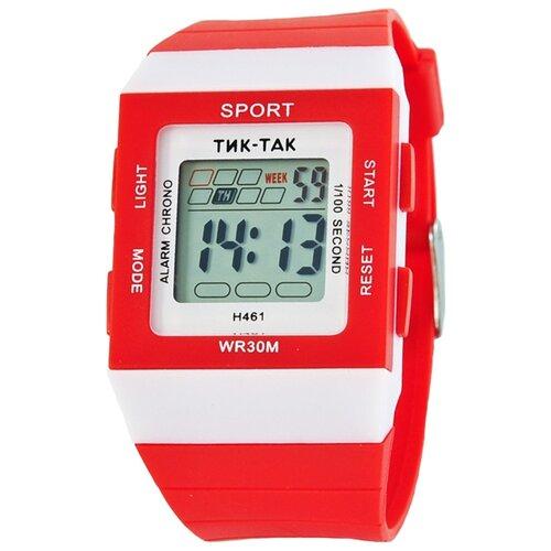 Наручные часы Тик-Так H461