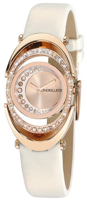 Наручные часы Morellato R0151106502
