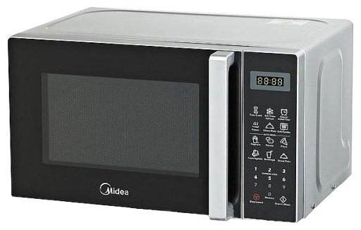 Микроволновая печь Midea EG820CXX
