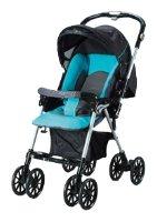 Прогулочная коляска Baby Ace TS003