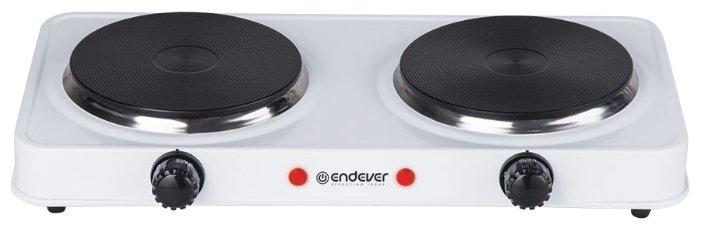 Endever EP-20W плитка электрическая
