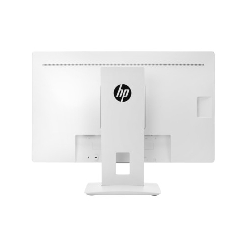Монитор HP EliteDisplay E232e Мониторы