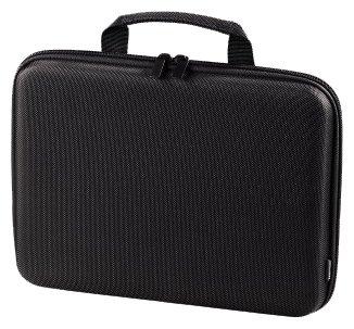Кейс HAMA Notebook-Hardcase Tech-Fabric 10.2