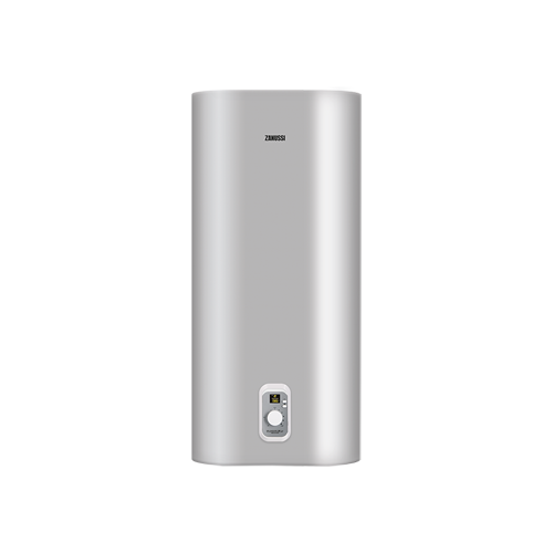 Фото - Накопительный электрический водонагреватель Zanussi ZWH/S 30 Splendore XP 2.0 Silver накопительный электрический водонагреватель zanussi zwh s 100 splendore xp silver