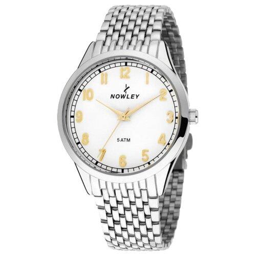 Наручные часы NOWLEY 8-5476-0-3 цена 2017