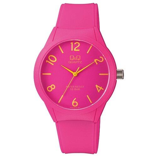 Наручные часы Q&Q VR28 J019 q and q vr28 001