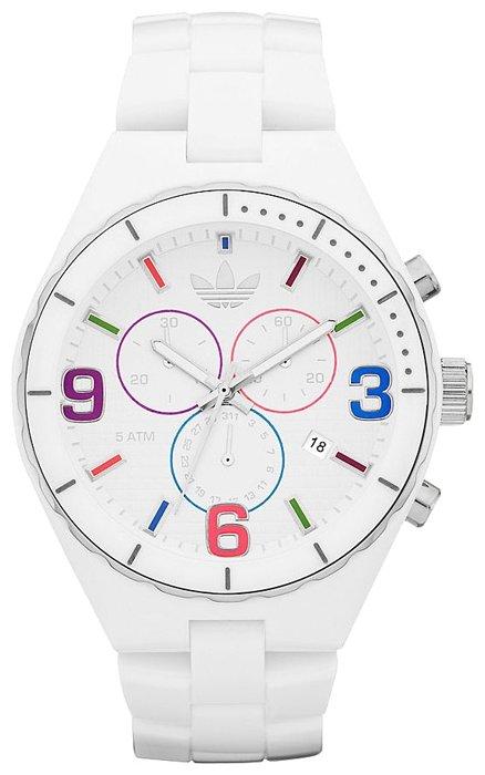 Наручные часы adidas ADH2692