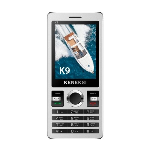 Смотреть поно бесплатно на телефоне кенекси фото 191-505
