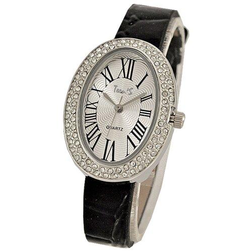 Наручные часы Тик-Так H734