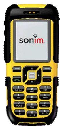Телефон Sonim XP1