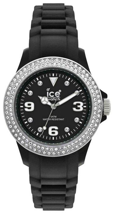 Наручные часы Ice-Watch ST.BS.S.S.09