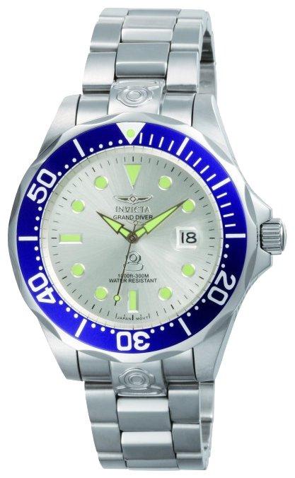 Наручные часы INVICTA 3046