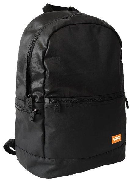 Рюкзак Vax Basic Backpack