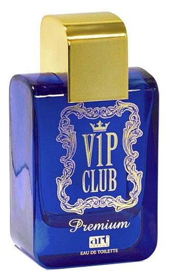 купить Art Parfum Vip Club Premium в минске с доставкой из интернет