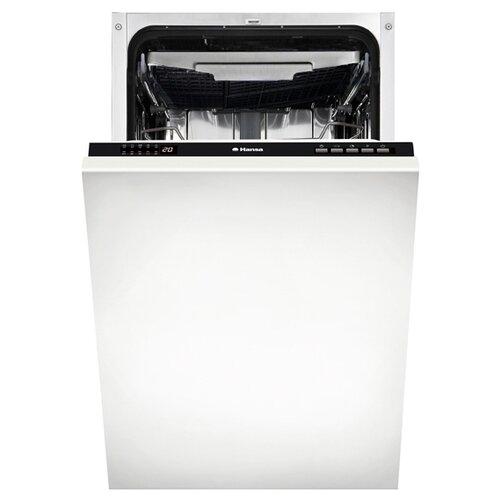 Посудомоечная машина Hansa ZIM 4677 EV