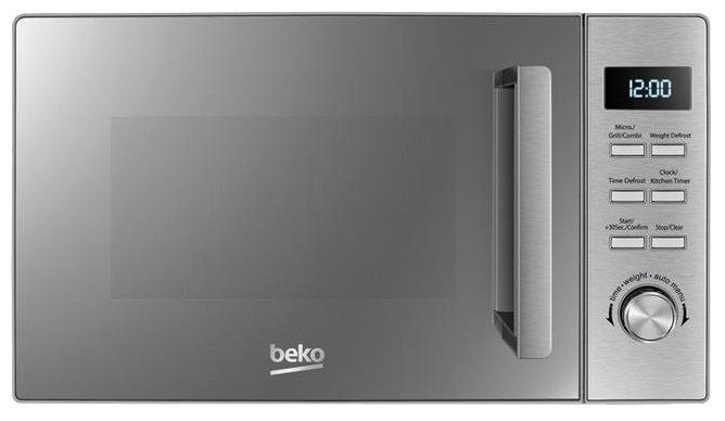 BEKO Микроволновая печь BEKO MGF 20210 X