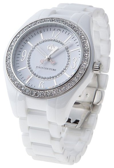 Наручные часы Juicy Couture 1900642