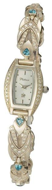 Наручные часы Platinor 71148К.201