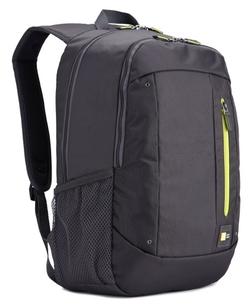 Рюкзак Case Logic Jaunt Backpack, WMBP-115