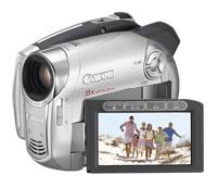 Canon DC211