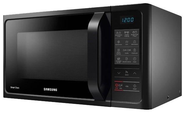 Samsung Микроволновая печь Samsung MC28H5013AK